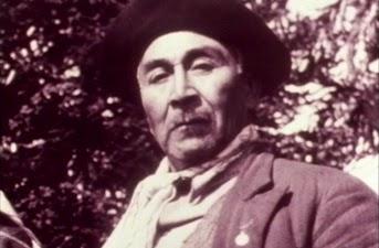 Damacio Caitruz