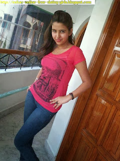 India online dating chat