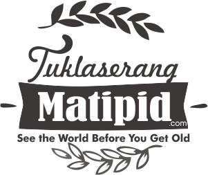 TuklaserangMatipid |  Philippine Travel Blog
