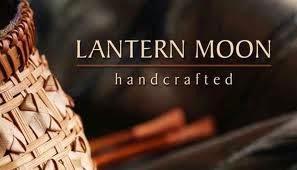 Lantern Moon