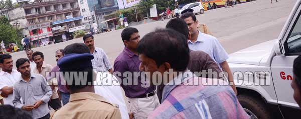 Kasaragod, Muslim Youth League, Clash, Death, Police firing, Enquiry, CBI, Kerala