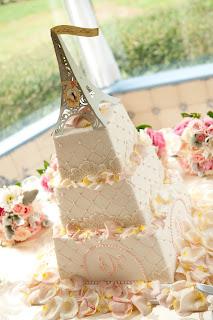 its tasty too orlando cake