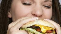 causas diabetes