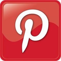 www.pinterest.com/luckymama10/organization
