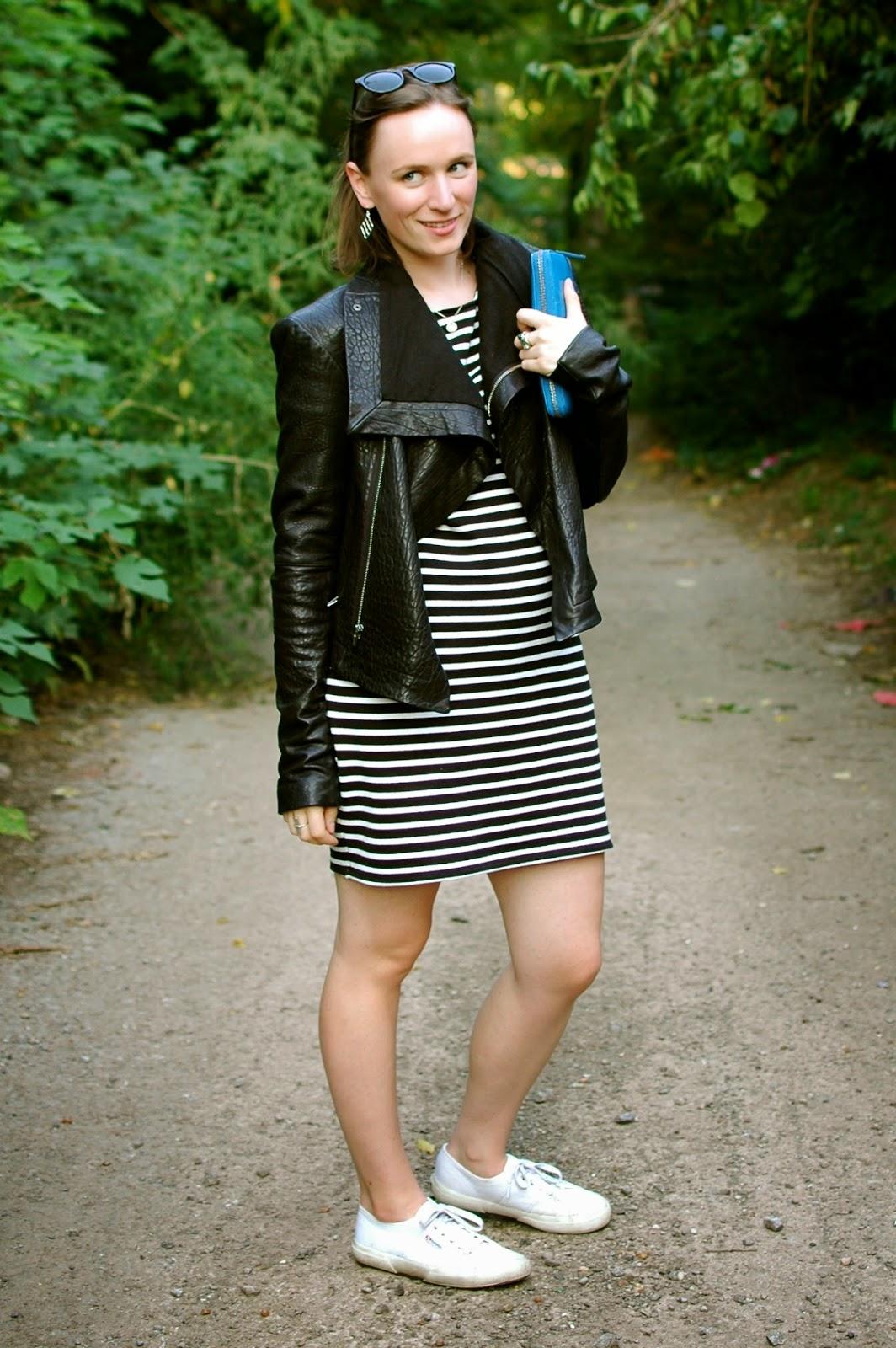 Fall Fashion, Nashville Fashion Blog,
