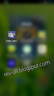 ikon radio dakwah islam untuk android - rev-all.blogspot.com