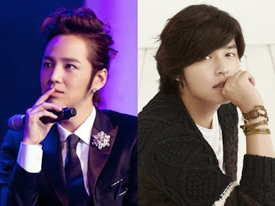 Pretty Man 2013 - Phim Hàn Quốc