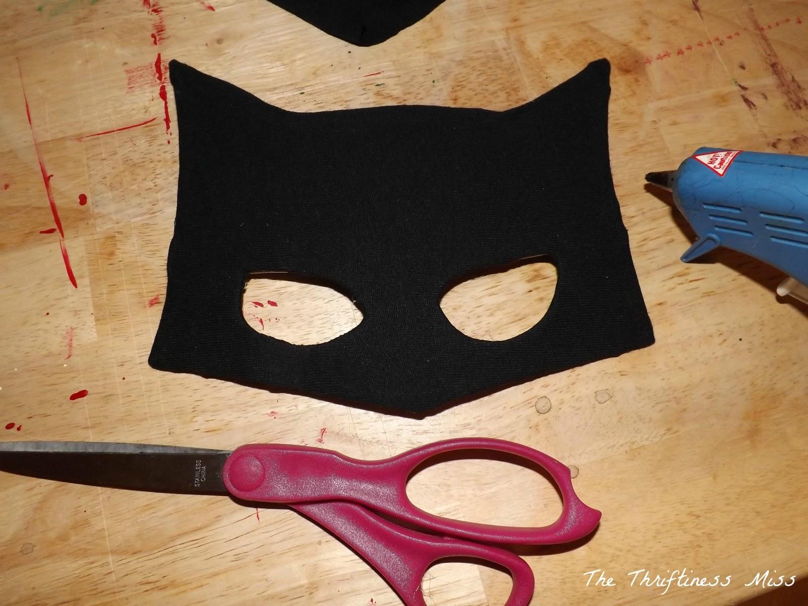 Batman Mask Template For Kids Tattoo Updated 2016 - Kedai Asongan