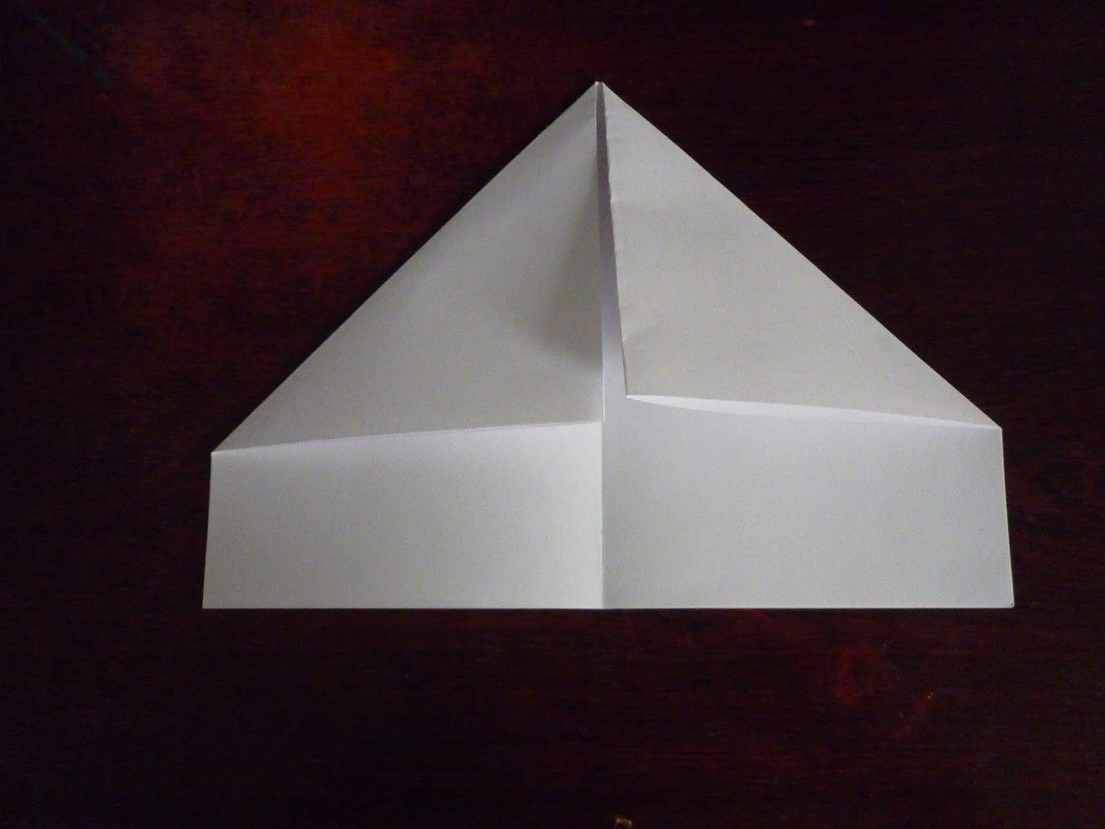 Как делать пилотку из бумаги своими руками фото 80