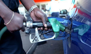 NSCDC arrests 6 Tanker drivers for diverting fuel