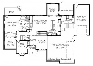 House Floor Plans   Home Interior Designs and Decorating IdeasHouse Floor Plans
