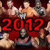 WWE 2012 Game Free Download