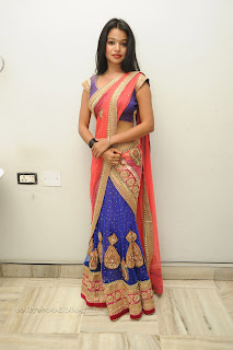 Bhavya Sri  Pictures in half saree 012.jpg