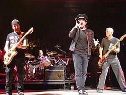 http://en.wikipedia.org/wiki/U2