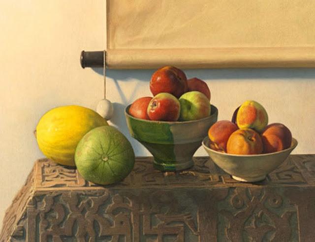 bodegones-rusticos-pintura