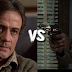 BRACKET CHALLENGE: Round 3, Dr. Crews vs Sheriff Garris
