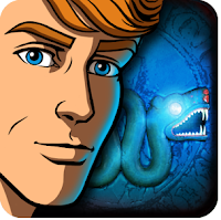 Broken Sword 2: Remastered v3.1.00 Apk