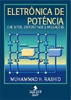 http://poluidor.blogspot.com.br/2013/11/eletronica-de-potencia-circuitos.html