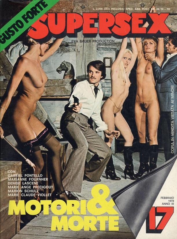Laden Sie sexy pdf Magazine kostenlos herunter