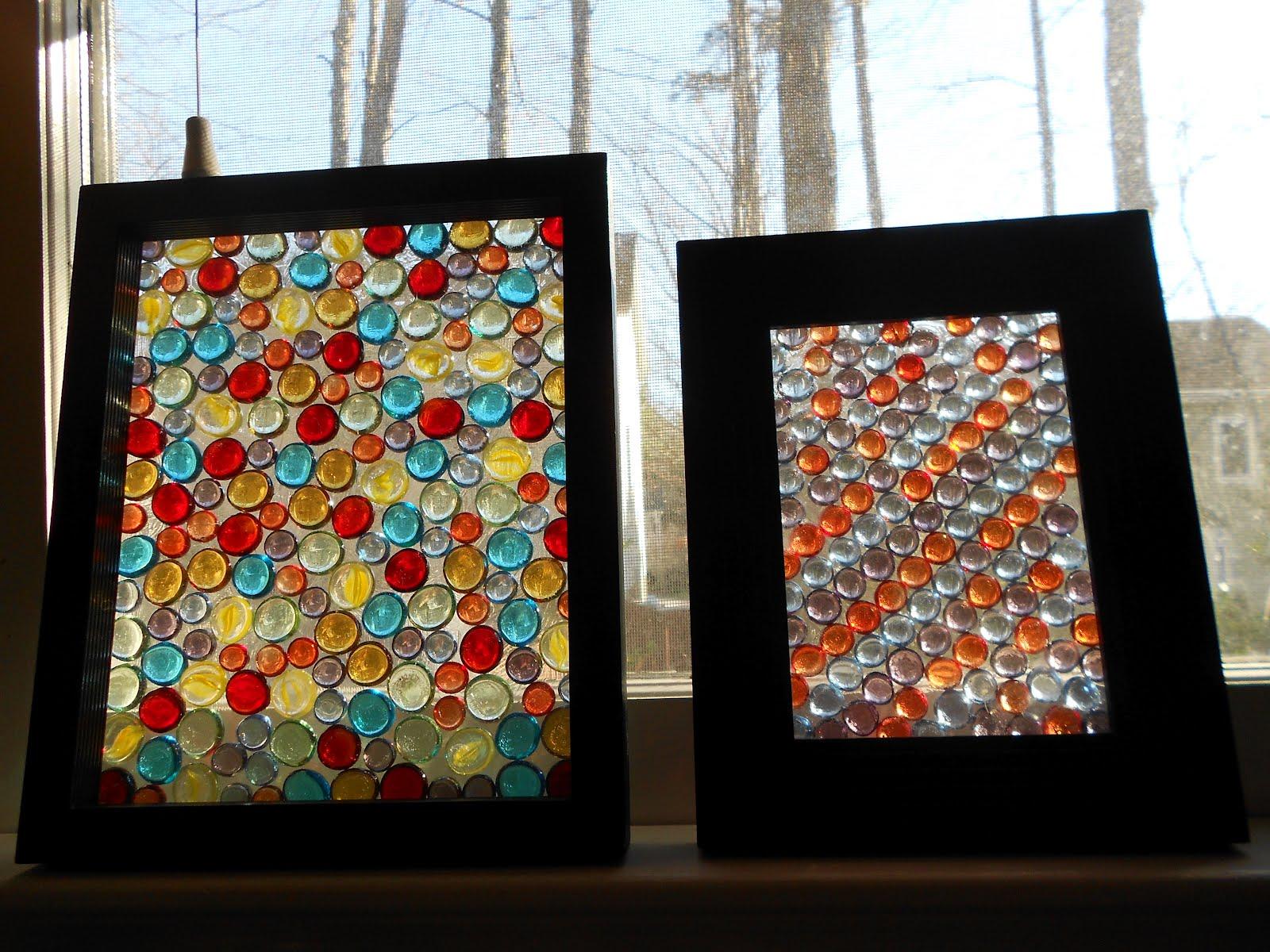 Frame+orange+purple+blue+001