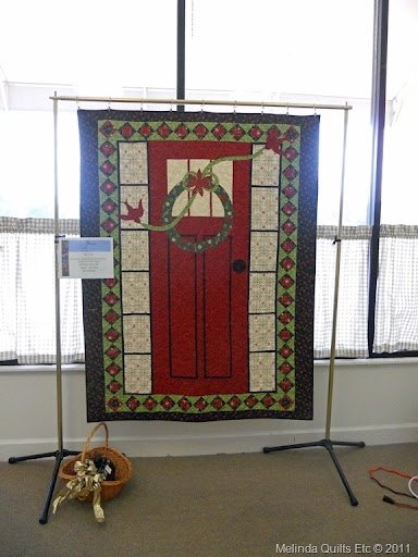 Red door kit sale for Red door design quilts
