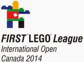 FLL International Open