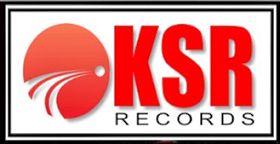 KSR RECORDS Magazine