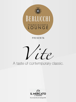 VITE. A taste of contemporary classic 2016
