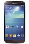 Samsung Galaxy S4 I9506