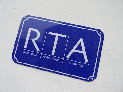 RTA Namur
