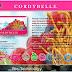PRODUK TERKINI: Cordy Belle khas untuk wanita