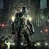 Divulgado novo trailer de Batman: Arkham Knight