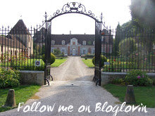 BLOGLOVIN - CLICK ON IMAGE
