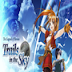 The Legend of Heroes: Trails in the Sky - PC Game