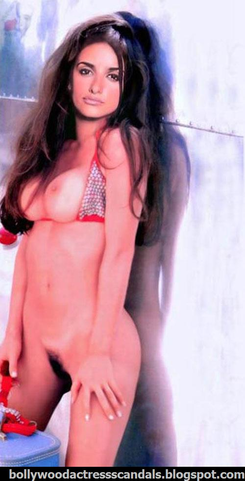 Nude Fakes Bollywood Actress Related Se Pics Filmvz Portal