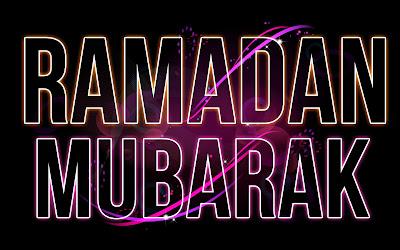 http://2.bp.blogspot.com/-UlsIAIp2-1s/UcBsh48l38I/AAAAAAAAWZE/jXk2ZMW7VlM/s860/Ramadan-Mubarak-2013-Wallpapers-HD+(5).jpg