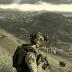 Ζήσε την οργή σου: Η Λήμνος σε ηλεκτρονικό παιχνίδι μάχης!..