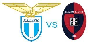 Prediksi Skor Lazio vs Cagliari 06 Januari 2013