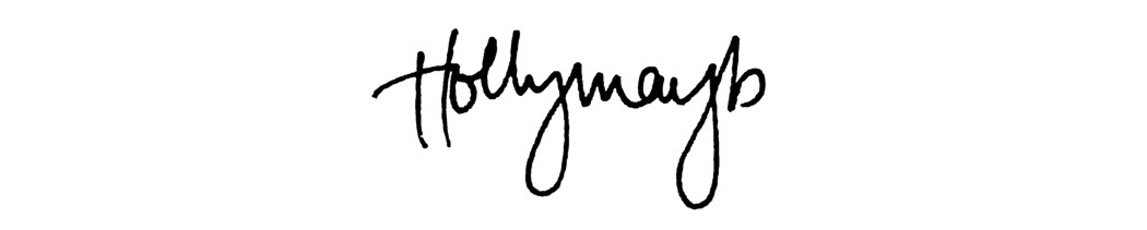 hollymayb