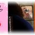 Cortometrajes de Animación Finalistas a los Goya 2012