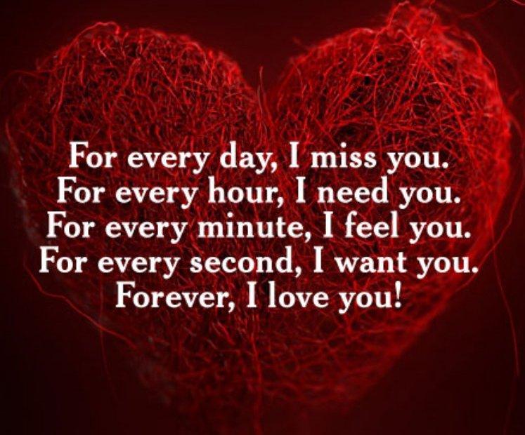 Shayari hi shayari images download dard ishq love zindagi for Latest love images