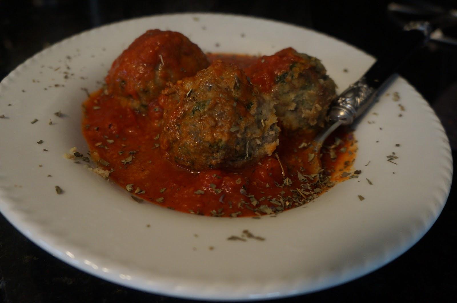 costco meatballs cooking instructions