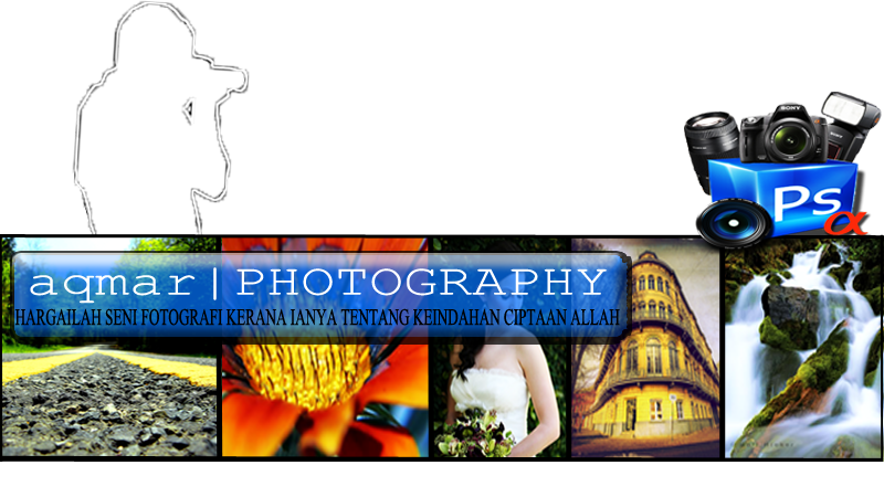 aqmar|PHOTOGRAPHY official blog