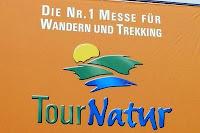 Tour-Natur