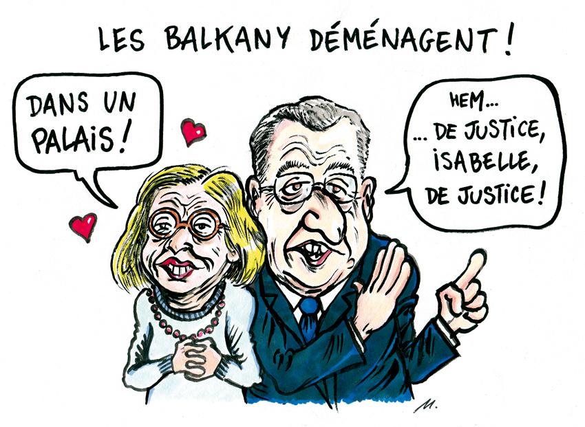 Le dessin du jour (humour en images) - Page 26 1508_mickomix_NEWS_03_balkany