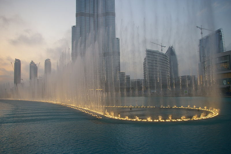 Dubai Hotel Room Reservation No Crdit Or Debit Card