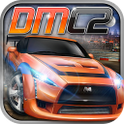 Drift Mania Championship 2 Apk + Data