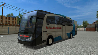 UKTS Bus Mode Indonesia Free Download
