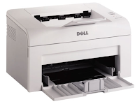 Dell Laser Printer 1110 Driver Windows 8