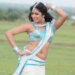 Hari Priya Spicy Dancing Photo Set